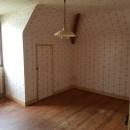 Maison  7 pièces 146 m²