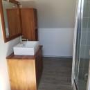 7 pièces 180 m²   Maison
