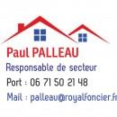 120 m² 8 pièces Châtillon-sur-Indre  Maison