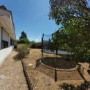 Maison Dangé-Saint-Romain  125 m² 7 pièces