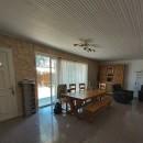Maison 125 m² 7 pièces Dangé-Saint-Romain