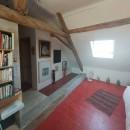 Maison  Descartes  135 m² 7 pièces