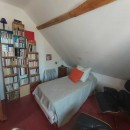Maison 135 m² Descartes  7 pièces