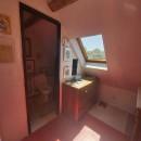 Maison 135 m² 7 pièces Descartes