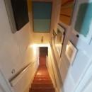7 pièces 135 m² Maison Descartes