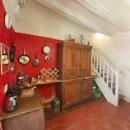 135 m²  7 pièces Maison Descartes