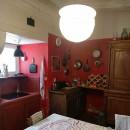 Maison Descartes  7 pièces 135 m²