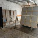 7 pièces Descartes  135 m² Maison