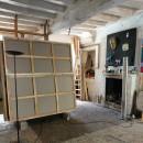 Descartes  7 pièces 135 m²  Maison