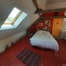 Descartes   135 m² 7 pièces Maison