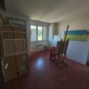 135 m² Descartes  7 pièces Maison