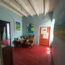 Descartes  Maison  7 pièces 135 m²