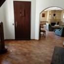 Maison  Descartes  7 pièces 220 m²