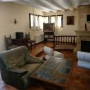 Maison  220 m² 7 pièces Descartes