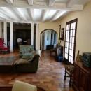 Maison 7 pièces 220 m²  Descartes
