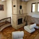 220 m² 7 pièces Maison Descartes