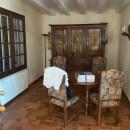 Descartes  220 m² 7 pièces Maison
