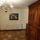 Descartes  Maison  7 pièces 220 m²