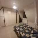 7 pièces Descartes   220 m² Maison