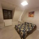 220 m² Descartes  7 pièces Maison