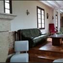Maison 220 m² Descartes   7 pièces