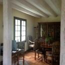 Maison  7 pièces Descartes  220 m²
