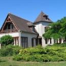 7 pièces 220 m² Descartes   Maison