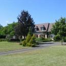 Maison Descartes  220 m² 7 pièces