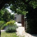 7 pièces Descartes  Maison  220 m²