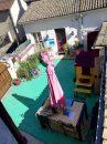Maison Châtellerault  4 pièces  48 m²