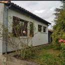 6 pièces  Maison 97 m²