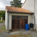 6 pièces   97 m² Maison