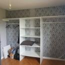 97 m²   6 pièces Maison