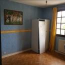 97 m²  Maison  6 pièces