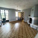 Maison 97 m² 6 pièces  Scorbé-Clairvaux
