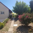 Maison  98 m² 4 pièces