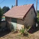 Maison   4 pièces 98 m²