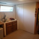 4 pièces Maison 98 m²