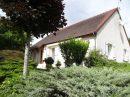 98 m² Maison  4 pièces