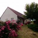 4 pièces 98 m²   Maison