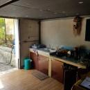 80 m²  5 pièces  Maison
