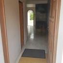 11 pièces 202 m² Maison