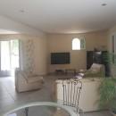11 pièces Maison 202 m²