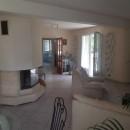 202 m²   Maison 11 pièces
