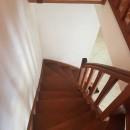 202 m²  11 pièces Maison