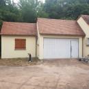 Maison  202 m²  11 pièces