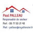 5 pièces Maison  Saulnay  104 m²