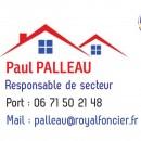 190 m² 6 pièces Bossay-sur-Claise   Maison