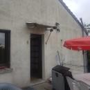 Maison  Marcilly-sur-Vienne  6 pièces 76 m²