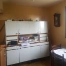 6 pièces  Marcilly-sur-Vienne  76 m² Maison